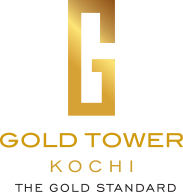 Goldtower Logo
