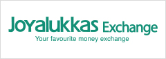 Joyalukkas Exchange logo