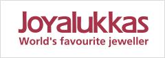 Joyalukkas logo