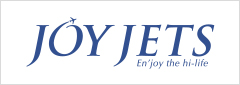 Joy Jets logo