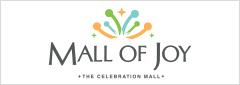 Mall of Joy logo