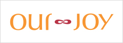 Our Joy logo