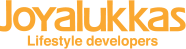 Joyalukkas Lifestyle Developers logo
